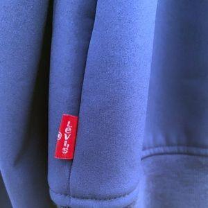 Levi's Jackets & Coats - Levi's Men's bomber jacket size large